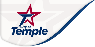 3 vie to represent growing West Temple on City Council